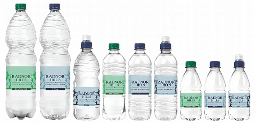 RH Water GROUP all products