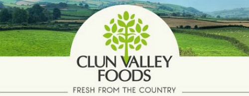 clun valley foods