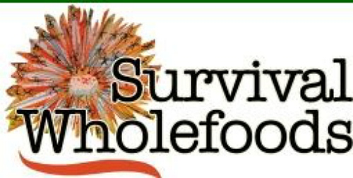 survival wholefoods