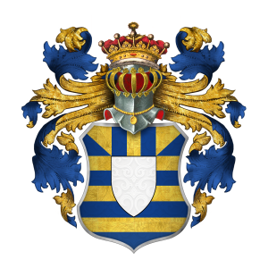 Arms_of_Mortimer_Earls_of_March-300x300