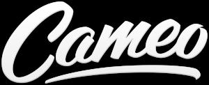 cameo-logo@2x