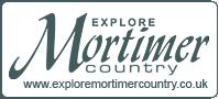 explore-mortimer-country-logo