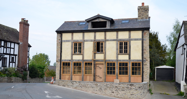 oak-inn