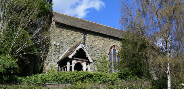 st-james-wigmore-cropped