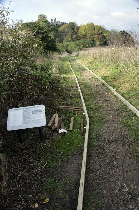 castle path2